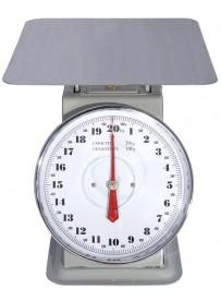 Balance de cuisine jusqu'à 20 kg