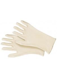 Sous-gants