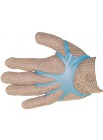 Tendeur pour gant en cotte de mailles