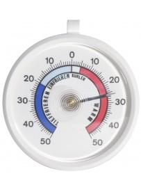 Thermomètre Réfrigérateur/Congélateur