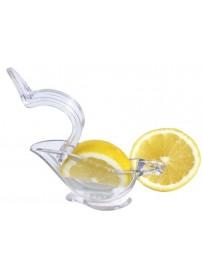 Presse pour rondelles de citron en polyester