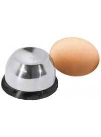 Perceur d'œuf