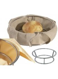 Panier à pains