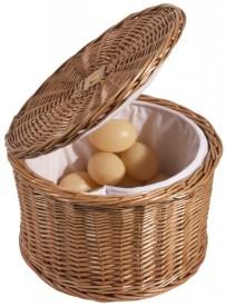 Panier à œufs