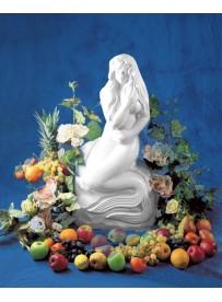 Moule à sculpture de glace - Sirène