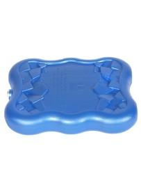 Pack réfrigérant pour bac GN (6201/530)