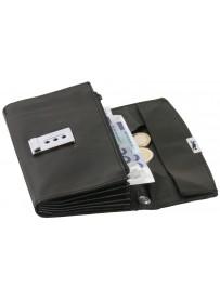 Portefeuille / sacoche de serveur