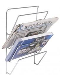 Porte-journaux / magazines