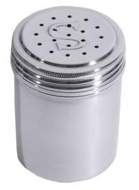 Dispenseur à sel / poivre