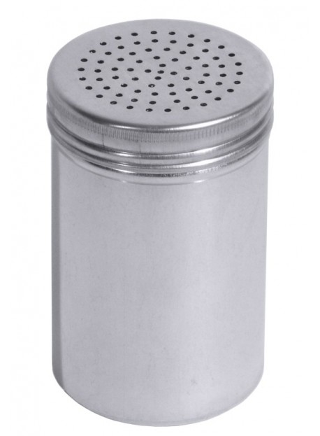Dispenseur à sel ou poivre