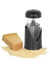 Moulin à parmesan