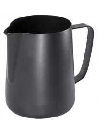 Pot à lait anti-adhésif