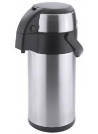Thermos portable