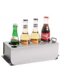 Refroidisseur à bouteilles