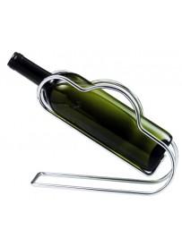 Support pour bouteille de vin