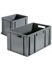 Boîte de transport et stockage