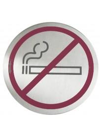 Signalisation Non-Fumeur