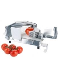 Trancheuse de tomates
