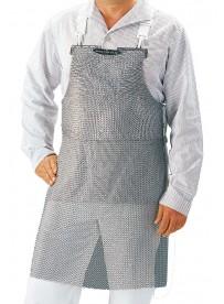 Vêtements de cuisine