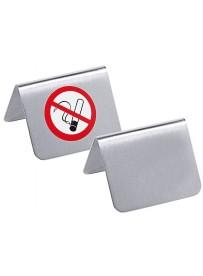 Signes, plaquettes et symboles pour portes