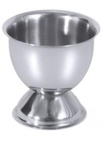 Vaisselle pour oeufs à la coque