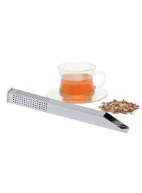 Accesoires pour le thé
