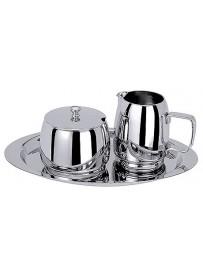 Café et thé