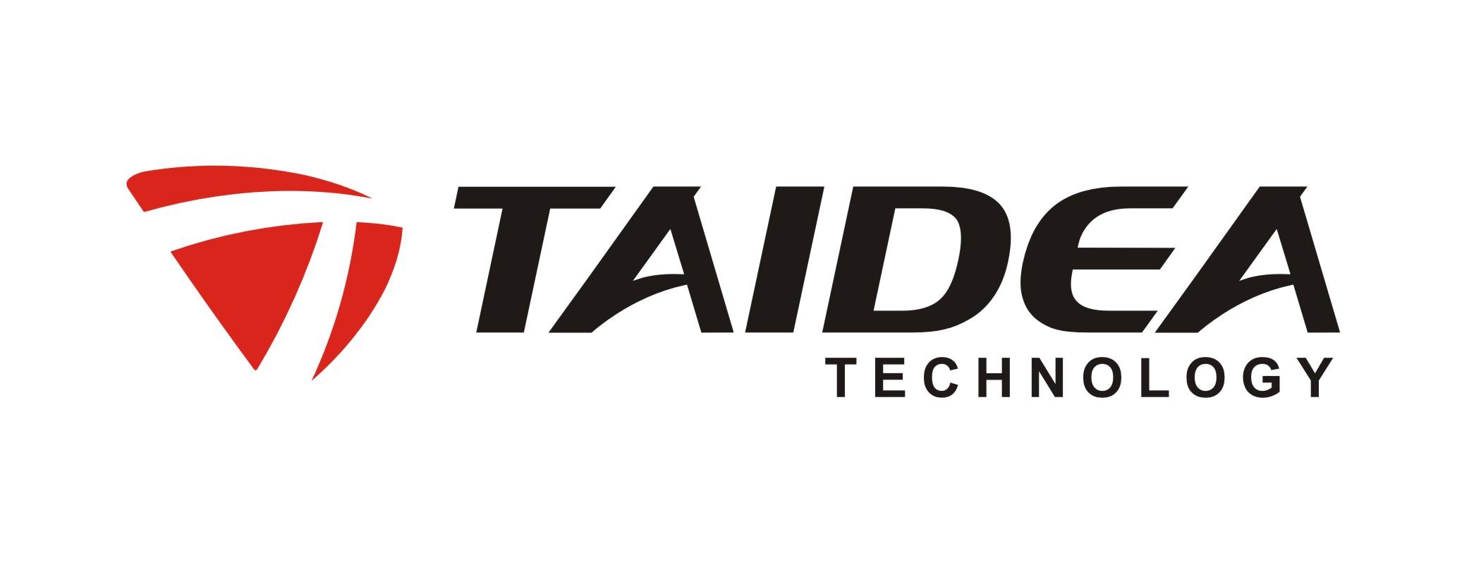 logo Taidea